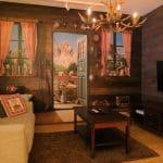 Apartments_Anna_cosy_style_apartment_location_just_in_Tahko_center_Kuopio_Visitfinland