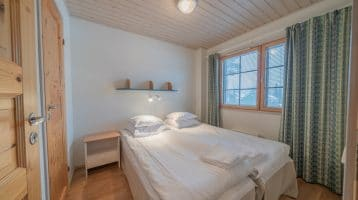 Aparments_Tahko_all_services_in_walking_distance_Kuopio_Visitfinland