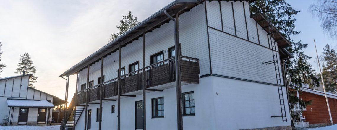 Apartments_Tahko_sijaitsee_aivan_Tahkon_keskustassa_Kuopio_Visitfinland