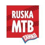 Ruska_MTB_majoitu_Tahkon_keskustassa_Apartments_Tahko